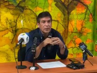 Negativos siete casos más de sospecha de Covid-19 en Ciudad Guzmán