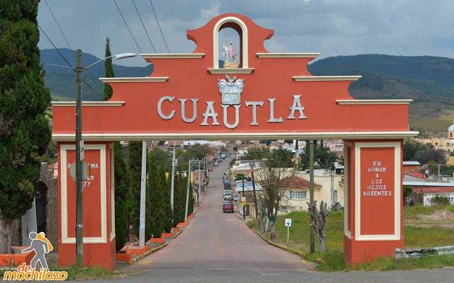 Confirman caso de Covid-19 fuera de la zona metropolitana de Guadalajara