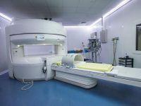 Centros de salud no atenderán Covid-19