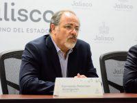 114 médicos y enfermeros han fallecido por Covid-19 en Jalisco
