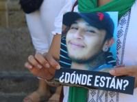 """""""Es el día más triste"""": madres de desaparecidos. La otra cara del 10 de mayo"""