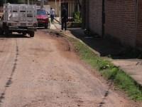 Municipios del distrito 19 recibirán obra pública con recursos del crédito para reactivación económica