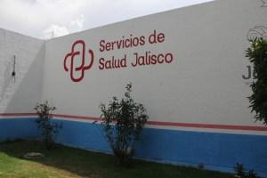 Casi a diario hay muertes por Covid-19 en hospitales de Ciudad Guzmán