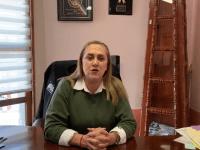 Alcaldesa de Tapalpa recula: fue excesivo declarar toque de queda