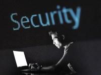 La violación a la privacidad en Internet y cómo evitarla