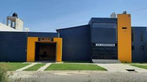 Dueño de bar replica: reglamentos no entregó oficios sobre disposiciones por Covid-19