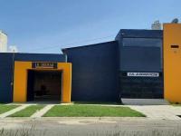 Clausuran el primer bar por desacato a las nuevas normas en Ciudad Guzmán