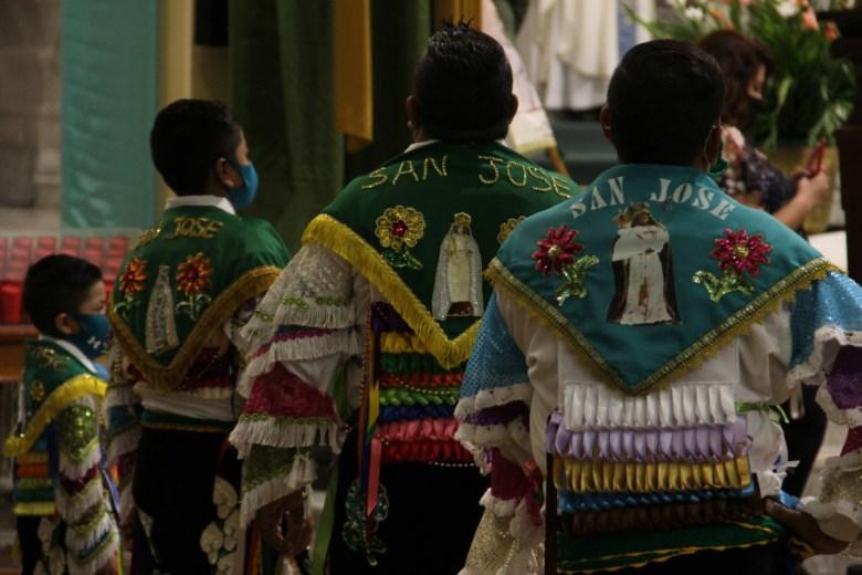 Pondrán a la venta mil 500 boletos para la rifa de la mayordomía 2021 en Zapotlán