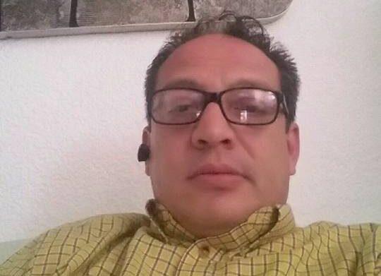Su hijo desapareció en Mazamitla, Fiscalía perdió carpeta de investigación un mes