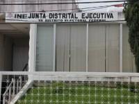 ¿Cómo será la consulta en Ciudad Guzmán sobre expresidentes?