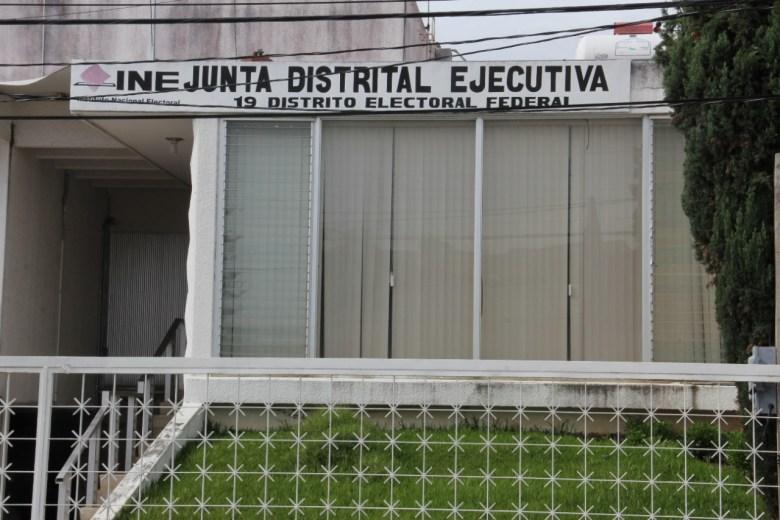 INE en Ciudad Guzmán abre 4 plazas para consejeros electorales