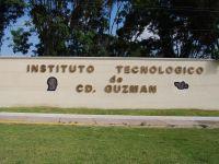 Imagen: redes sociales Instituto Tecnológico