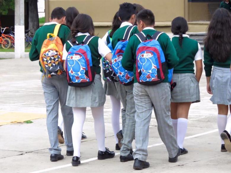 En febrero comenzarán preinscripciones a educación básica