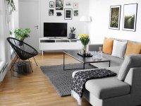 Ideas sencillas para renovar tu hogar