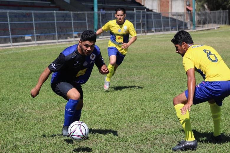 Regresa Copa Jalisco. Tuxpan cae en casa ante Tamazula