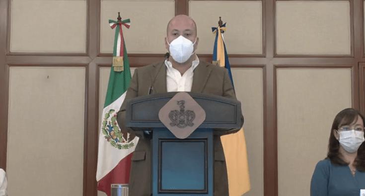 Misas con fieles, eventos masivos, deportivos y culturales, serán permitidos en Ciudad Guzmán y el estado