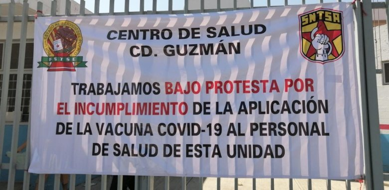 Imagen: Zapotlán Gráfico