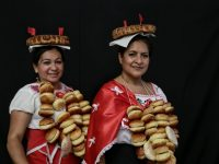 Fotografía cortesía de la Secretaría de Cultura Jalisco