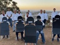 ¿Por qué Morena no ha iniciado campaña en Ciudad Guzmán?