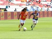 Zapotlenses irán a Italia tras ser finalistas en Copa Jalisco