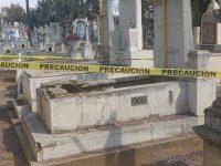 Imagen retomada de la página de Protección civil y Bomberos de Zapotlán el Grande