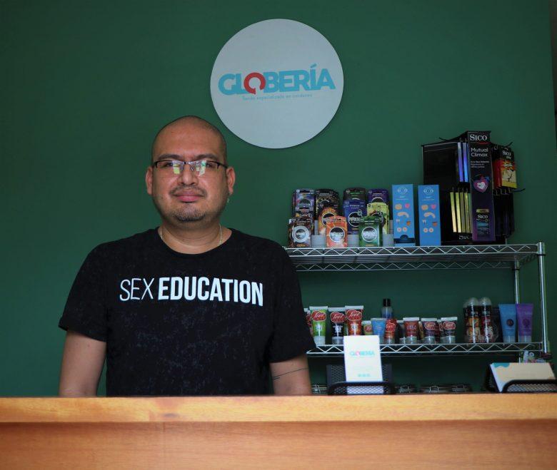 Zapotlán VIHVO lanza campaña para recaudar fondos