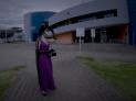 CUSur lanza convocatoria de videominutos por el día de muertos