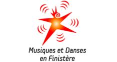Logo-Musiques-et-danses-en-Finistere_full