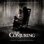 Conjuring500px