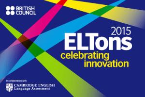 E489-Eltons-2015-400x260-Web-Banner-FINAL_v2_0