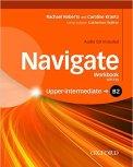 navigate-b2-wb-image