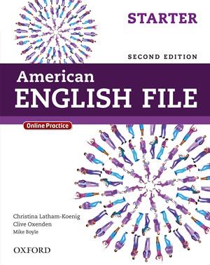 Www.oup.com/elt/englishfile : www.oup.com/elt/englishfile, Level, Downloads, American, English, Oxford, University, Press