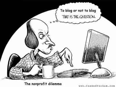 blog_or_not1