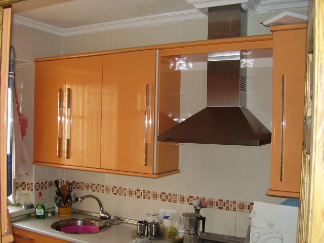 muebles de cocinas modernas en Avila  muebles de cocina  cocinas en Avila  muebles de cocina de diseo