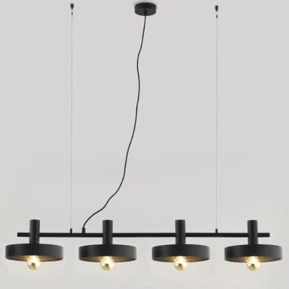 002c1227_lampara_colgante_industrial_taller_metal_negro_cuatro_01