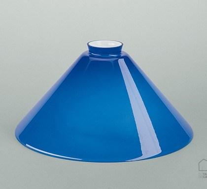 00570kb_lamparas_tulipas_cristal_azul_vintage
