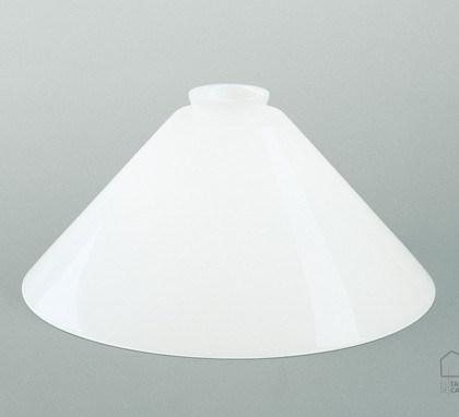 00570op_tulipas_de_cristal_blanco_vintage