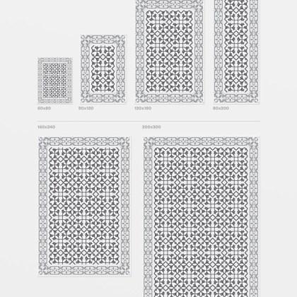 027pad-alfombra-imitacion-hidraulica-02