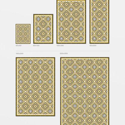 027urq-alfombras-vinilicas-dibujo-hidraulico-03