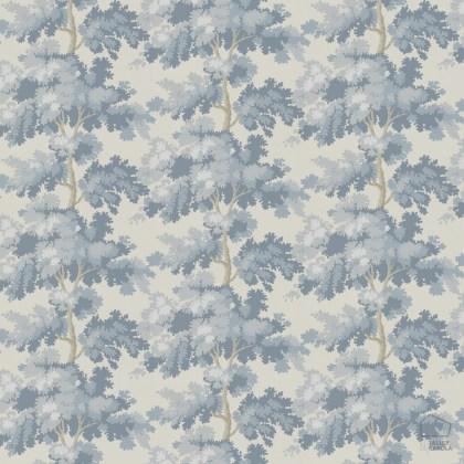 Papel Pintado Árboles Azul 059444_36rap