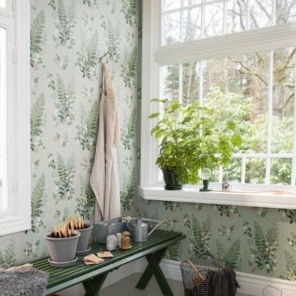 079inb-fox7221-papel-pintado-flores-vintage-verde-2