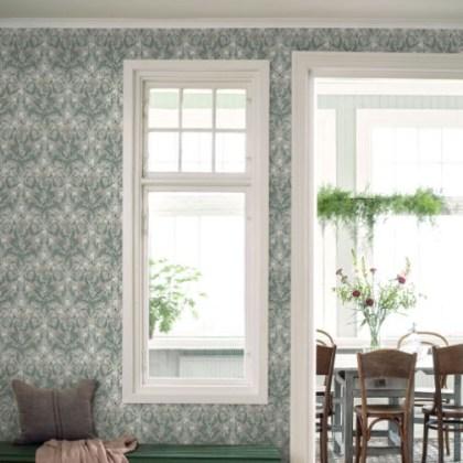 079inb-thi7203-papel-pintado-flores-vintage-verde-3