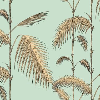 083pal-lea-112-2006-papel-pintado-hojas-de-palmera-verde-agua