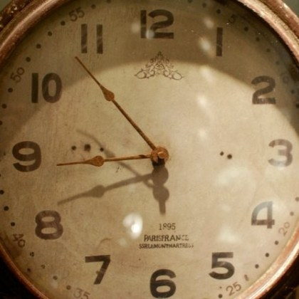 12reloj_pared_estilo_antiguo_industrial_vintage