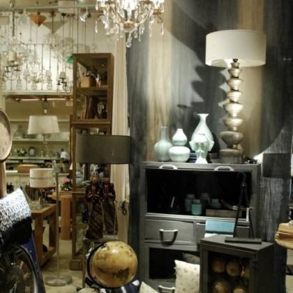 1escaparate_tienda_estilo_industrial_valencia_eltallerdecarola1