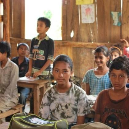 clase2_amigosdetara_madanpur_nepal