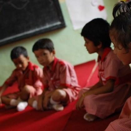 clase_amigos_de_tara_nepal