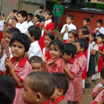colegio_amigosdetara_madanpur_nepal