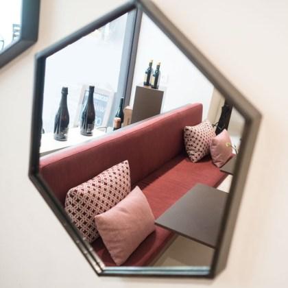 espejos-decoracion-valencia