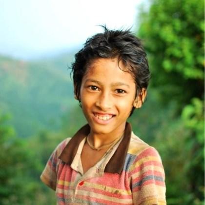 roshan_amigosdetara_madanpur_nepal